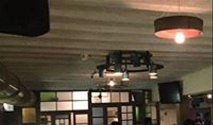 The Bar Terminal