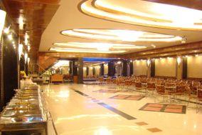 Apsara Grand Banquets