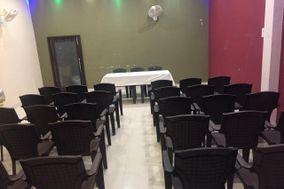 Hotel Ramaa Inn, Ajmer