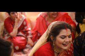 Shelly Chaudhary Makeup Artist, Delhi