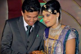 Prabhat Photography