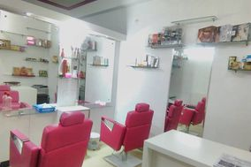 Sensations Hair and Beauty Salon