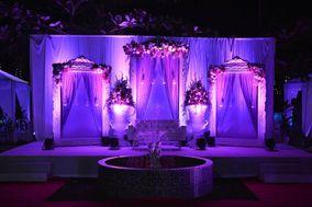 White Dove Events, Goa