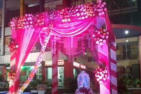 Khushi The Party Hall