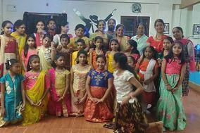 Chandu's Dream Dance Studio
