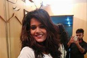Hair Affair Unisex Salon, Delhi