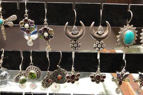 Jain Silver Arts Jewellery, North Delhi