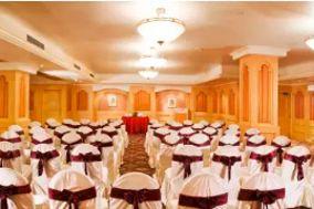 Vits Hotel, Mumbai