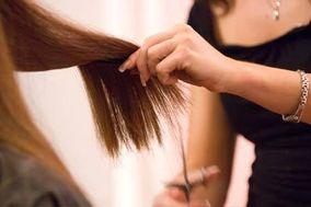 Highlights Hair and Beauty Salon