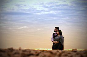 Jaideep Gandhi Photography