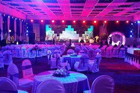 Shimmer Glimmer Events, Pune