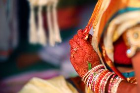 Murali Photography