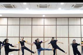 Danceshala