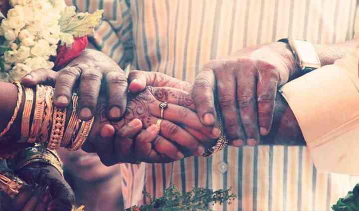 Vinay Chaithanya's Photography