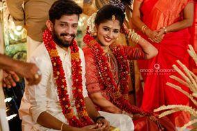 ReshmaRavi's Makeover