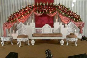 BG Marriage Lawn