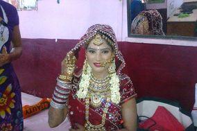 Sarla Beauty Parlour