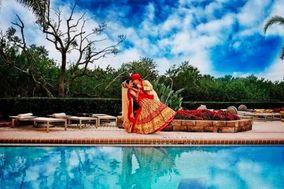 Trimurti Photography, Haridwar