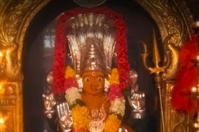 Manasadevi Jyothishalayam
