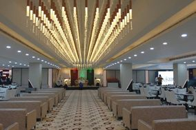 Navkaar Banquets, Vivek Vihar