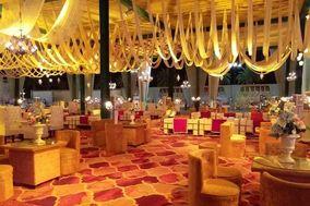 Trimurti Events Planner, Haridwar