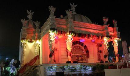 Bulbul Resort & Hotels