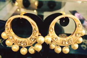 Aura by Surana Jewellers, South Delhi