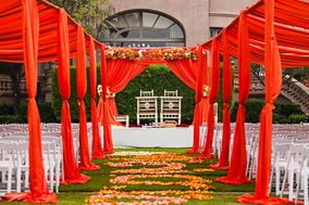 Event Incredible Planning And Solutions