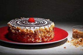 The Cake Story, Gurgaon