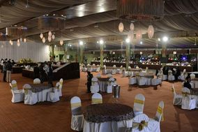 P.B. Caterers