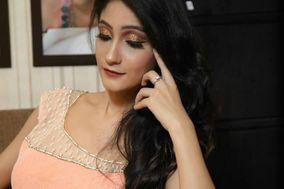 Makeovers by Chhavi