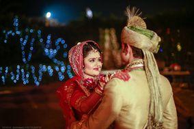 Peyush Baranwal Photography