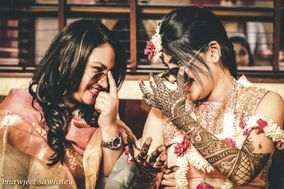 Bhawjeet Sawhney Photography