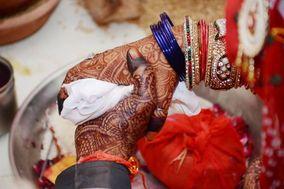 Sourabh Jain Photography, Indore
