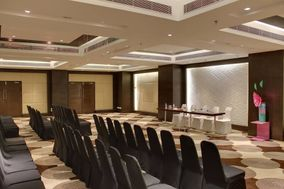 Aloft Hotels, Ahmedabad