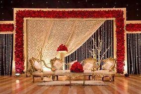 Patna Palace Banquet