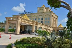 Golden Galaxy Hotel and Resorts