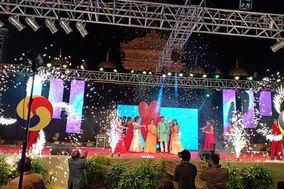 Khushiyan Wedding Planners