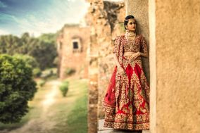 Sahil Fashion Bazaar