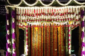 Shubhmangal Events And Decor