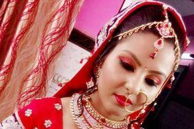 Kavita Beauty Parlour