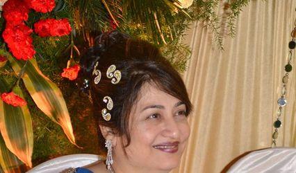 Pretty Woman, Pune