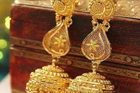 Nitasha Jewellers