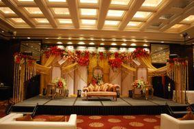 Event Feasta India