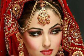 Amazing Queens Beauty Parlour