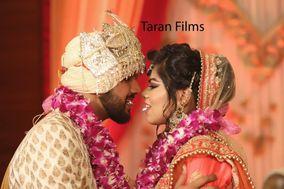 Taran Films