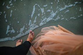Rizwan Shaikh Photography