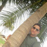 Munish Mehta