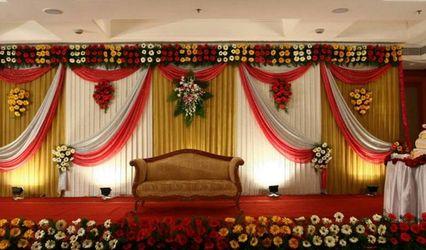 Supriya Florist, Pune