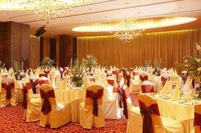 Pearl Grand Banquets
